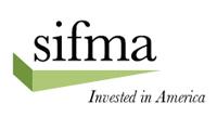 sifma_logo.jpg