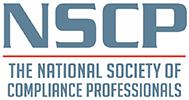 NSCP_Logo.jpg