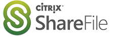 CitrixSF-logo.png